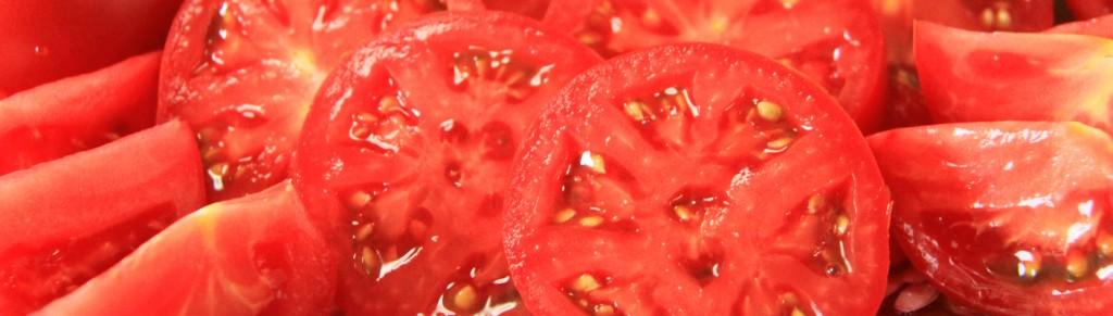 おいしいトマト沖縄のOKIレッド